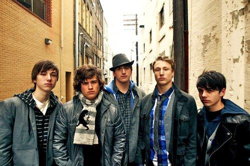 JUICE Band